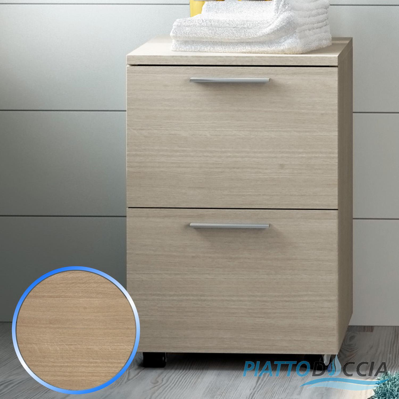 arredo bagno moderno ebay | sweetwaterrescue - Arredo Bagno Tortona