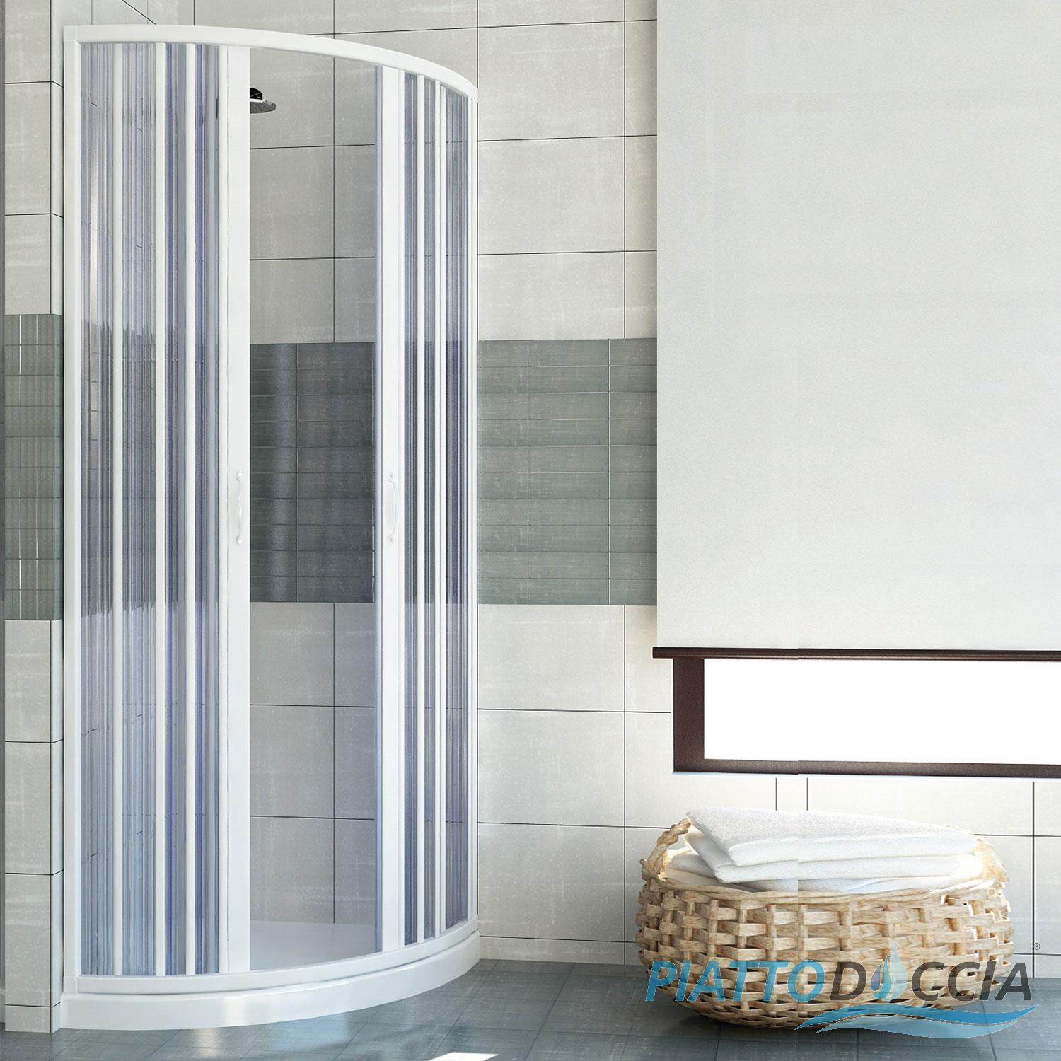 Box Doccia Sauna 70x90: Ideal standard box doccia pictures to pin ...