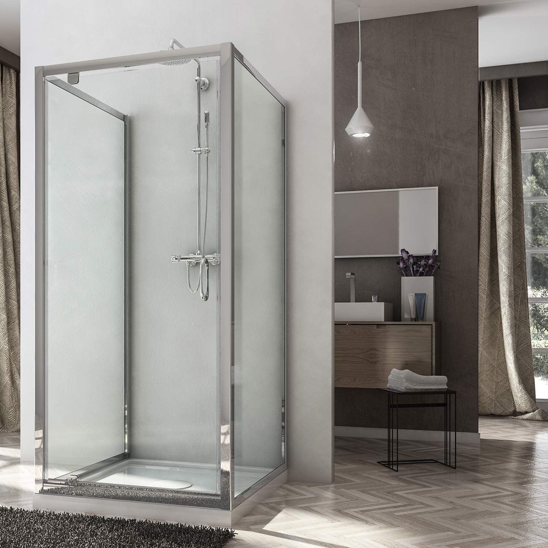 Guarnizioni box doccia   tutte le offerte : cascare a fagiolo